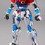 Special Items: HG BF 1/144 Try Burnning Gundam Full Color Coating Ver. Gundam Dock At Hong Kong thumbnail 2
