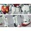 ล็อต2 Pre_Order:P-bandai:MG 1/100 Gm (Unicorn ver )3996yen สินค้าเข้าไทยเดือน11 มัดจำ 500บาท thumbnail 10