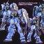ล็อต2 PRe-Order:P-bandai Exclusive: HGUC 1/144 RX-80PR Pale Rider [Heavy Equipment Ver] 1800y สินค้าเข้าไทยเดือน10 มัดจำ 500บาท thumbnail 2