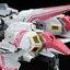 P-bandai: RG 1/144 Zeta Gundam Type3 3456yen thumbnail 10