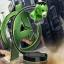 โคมไฟ LED Hulk มนุษเขียวจอมพลัง