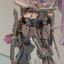 :MG 1/100 ZZ Gundam Ver Ka 6000yen thumbnail 4