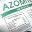 อะโซไมค์ AZOMITE thumbnail 1