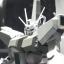 HGUC 1/144 170 Silver Bullet 2200y thumbnail 5
