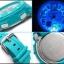 นาฬิกา Casio Baby-G Standard Ana-Digi รุ่น BGA-170-2BDR thumbnail 4