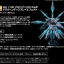P-Bandai: DRAGOON Effect Parts for MG 1/100 Providence Gundam 2376yen thumbnail 13