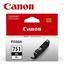 CLI-751BK XL CANON thumbnail 1