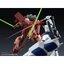 ล็อต2 Pre_Order: P-bandai: HG TA 1/144 ZakuIII (Twilight Axis) 2052yen สินค้าเข้าไทยเดือน9 มัดจำ 500 thumbnail 9