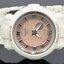 นาฬิกา Casio Baby-G Standard Ana-Digi รุ่น BGA-300-7A2DR thumbnail 3