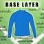 base layer สีเหลือง thumbnail 4