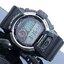 Casio G-Shock Standard รุ่น GR-8900-1DR thumbnail 2
