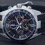 นาฬิกา Casio Edifice Red Bull Racing Limited Edition รุ่น EFR-528RBP-1AVDR thumbnail 3