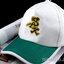 หมวก ฮัตโตริ เอย์จิ (โคนัน)