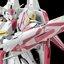 P-bandai: RG 1/144 Zeta Gundam Type3 3456yen thumbnail 5