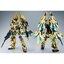 P-bandai: PG 1/60 Unicorn Gundam Unit3 Phenex 43200yen thumbnail 5