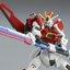 P-bandai:HGCE 1/144 Sword Impulse Gundam Revive 2700yen thumbnail 7