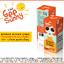 Gee Sunny สูตร AntiAcne SunCare Cream (15g.) thumbnail 1