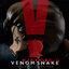 Nendoroid: Metal Gear Solid V: Venom Snake (ของแท้)