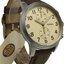 นาฬิกา ฟอสซิล Fossil รุ่น FS4872 thumbnail 4