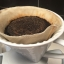P&F(3 pack)Natural Reusable Cone Coffee Filters #4 Melitta Style, No Harmful Chemical, All Natural thumbnail 4