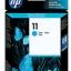 HPC4836A HP NO.11 CYAN thumbnail 1