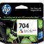 CN693A HP 704CO thumbnail 1