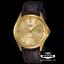 นาฬิกา Casio Standard Analog-Lady รุ่น LTP-1183Q-9AVDF thumbnail 1