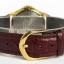 นาฬิกา Casio Standard Analog-Lady รุ่น LTP-1183Q-9AVDF thumbnail 4