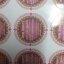 งานสติกเกอร์ ไดคัท สติกเกอร์ ราคาถูกทั่วไทยครับ thumbnail 8