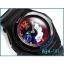 นาฬิกา Casio Baby-G standard Ana-Digi รุ่น BGA-141-1B2DR thumbnail 2