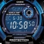 Casio G-Shock Standard รุ่น G-8900A-1DR thumbnail 4