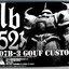 Pre-Order:P-bandai: Master Grade MG 1/100 Gouf Custom Ver. MS Igloo II 3240y สินค้าเข้าไทยเดือน8 มัดจำ 1000 thumbnail 1