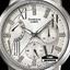 นาฬิกา Casio Sheen Muti-hand รุ่น SHE-3024L-7ADR thumbnail 2