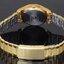 นาฬิกา Casio Standard Analog เรือนทองยอดนิยม รุ่น LTP-1274G-7ADF thumbnail 3