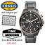 นาฬิกา ฟอสซิล Fossil รุ่น CH2948 thumbnail 2