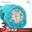 นาฬิกา Casio Baby-G Standard Ana-Digi รุ่น BGA-170-2BDR thumbnail 3