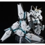 Pre_Order:P-bandai:Perfect Grade 1/60 Unicorn Gundam Awakening Final Battle Ver.(Green Psycho Frame) 25920yen สินค้าเข้าไทยเดือนเดือน11 มัดจำ 3000บาท thumbnail 3