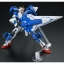 Pre_Order:P-bandai: RG 1/144 OO Gundam Seven Sword 3240yen สินค้าเข้าไทยเดือน11 มัดจำ 500 thumbnail 4