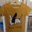 เสื้อยืดแขนสั้นเด็ก thumbnail 4