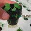 ถ้วยปลูกดำแบบหนา (ใช้ซ้ำ) thumbnail 2