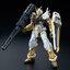 (ล็อต2)Pre_Order: P-bandai: RG 1/144 Gundam Astray Gold Frame 3000y สินค้าเข้าไทยเดือน11 มัดจำ 500 thumbnail 2