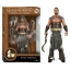 Game of Thrones - Khal Drogo Action Figure (ของแท้)