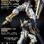 (ล็อต2)Pre_Order: P-bandai: RG 1/144 Gundam Astray Gold Frame 3000y สินค้าเข้าไทยเดือน11 มัดจำ 500 thumbnail 11