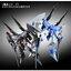 Pre-Order (P-bandai) HGUC Byarlant Custom Unit 02 3456yen สินค้าเข้าไทยเดือน 9 ปี 2017 มัดจำ 500บาท thumbnail 7