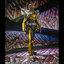 Pre-Order (Tamashii Web Shop): SIS Kamen Rider The Bee โปรดอ่านรายละเอียดข้างล่างด้วย thumbnail 6