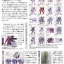 :MG 1/100 ZZ Gundam Ver Ka 6000yen thumbnail 7