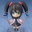 Nendoroid - Sega Saturn - Hi sCoool! SeHa Girls (ของแท้ลิขสิทธิ์)