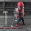 EGG ATTACK - The Amazing Spider-Man