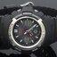 นาฬิกา Casio G-Shock Standard Ana-Digi รุ่น AWR-M100-1ADR thumbnail 6