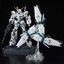 Pre_Order:P-bandai:Perfect Grade 1/60 Unicorn Gundam Awakening Final Battle Ver.(Green Psycho Frame) 25920yen สินค้าเข้าไทยเดือนเดือน11 มัดจำ 3000บาท thumbnail 7